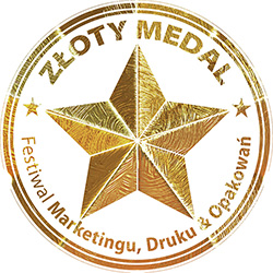 zlotyedal2014